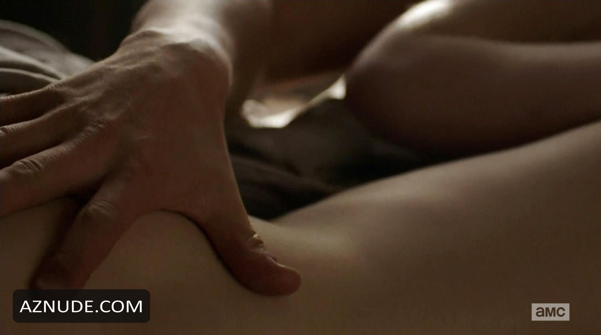 Turn Nude Scenes - Aznude-5370
