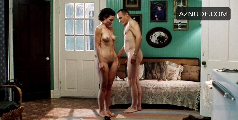 naked emo with socks
