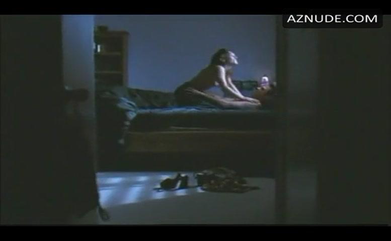 pursuit of happiness sex scene