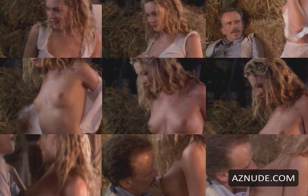 Nude dick photos