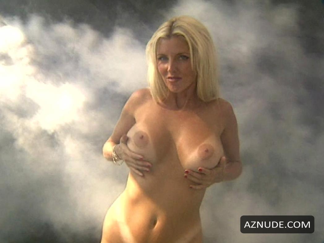 Busty boobs pix