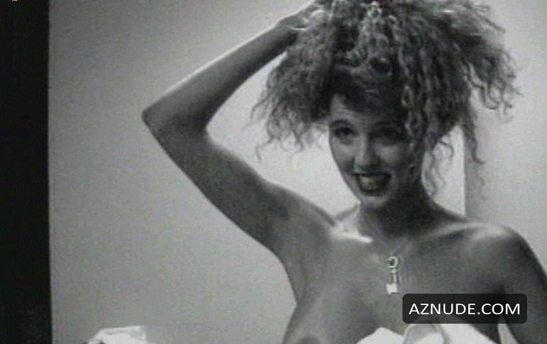 Amy Lynn Baxter Nude Video 94