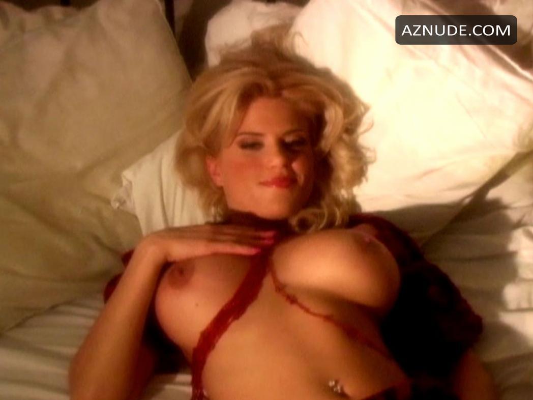 Amy Miller Nude 89