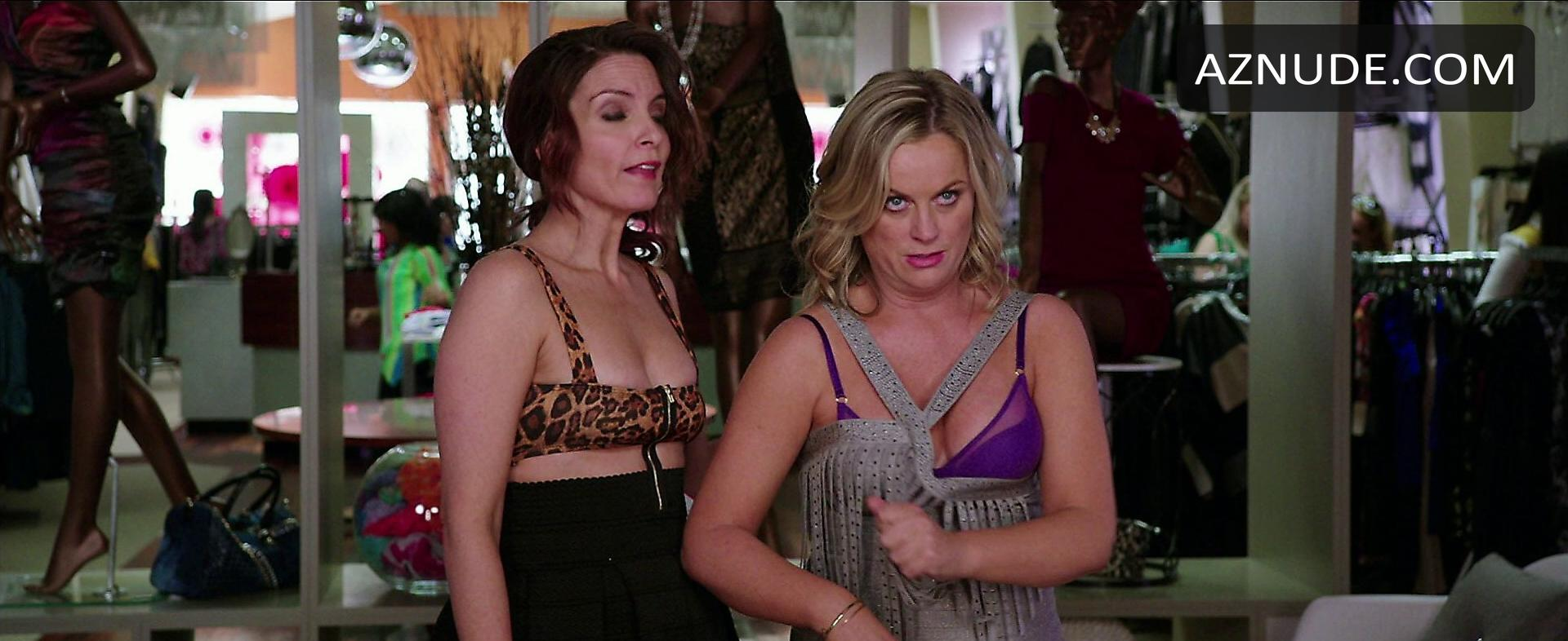 Amy Poehler Desnuda amy poehler nude - aznude