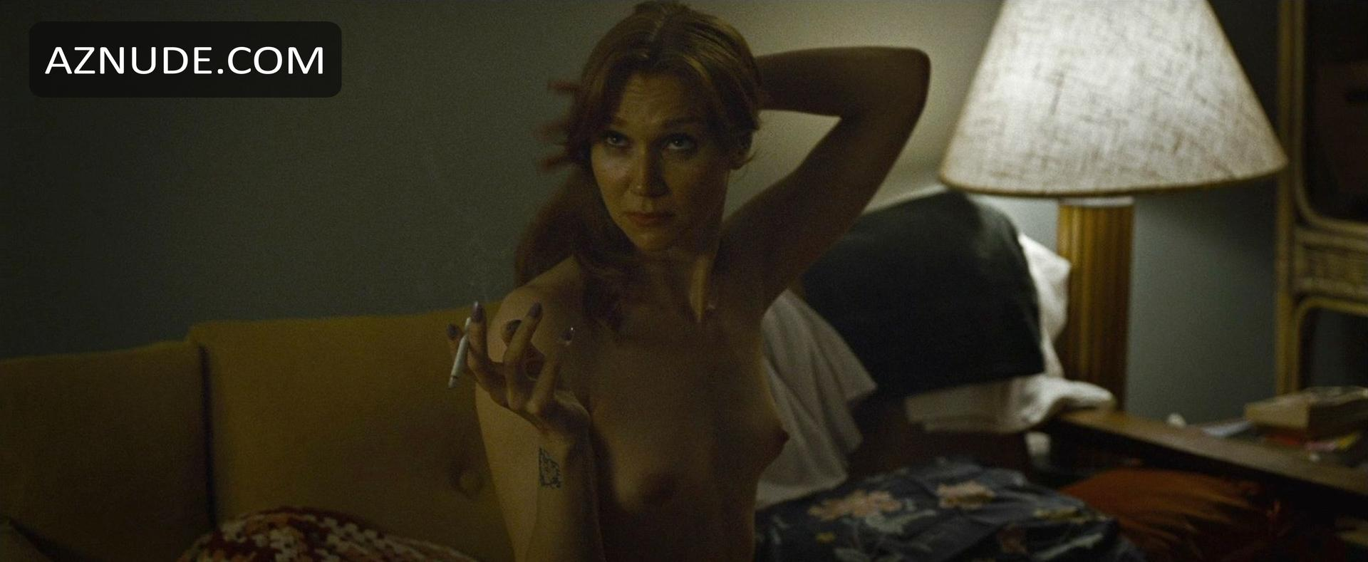 A Single Shot Nude Scenes - Aznude-8255