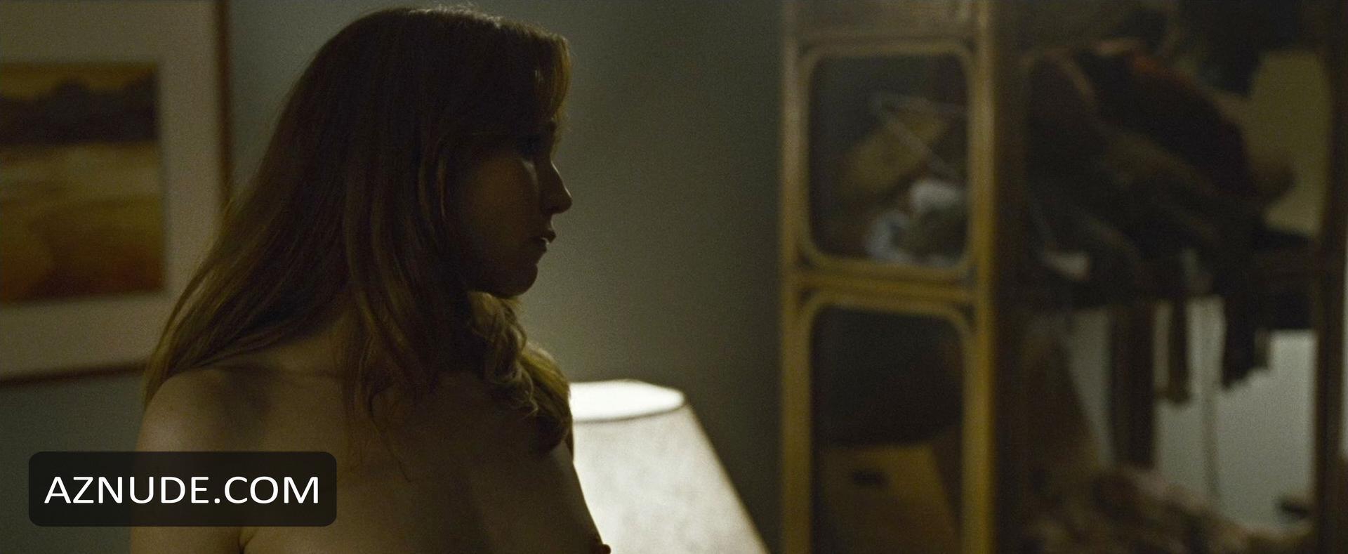 A Single Shot Nude Scenes - Aznude-9200