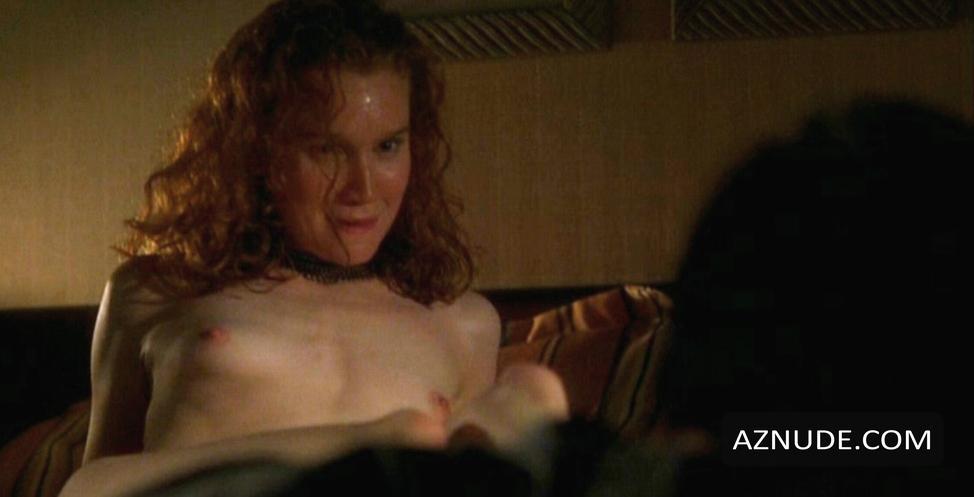 Liana mendoza nude sex zanes sex chronicles on scandalplanet - 5 6
