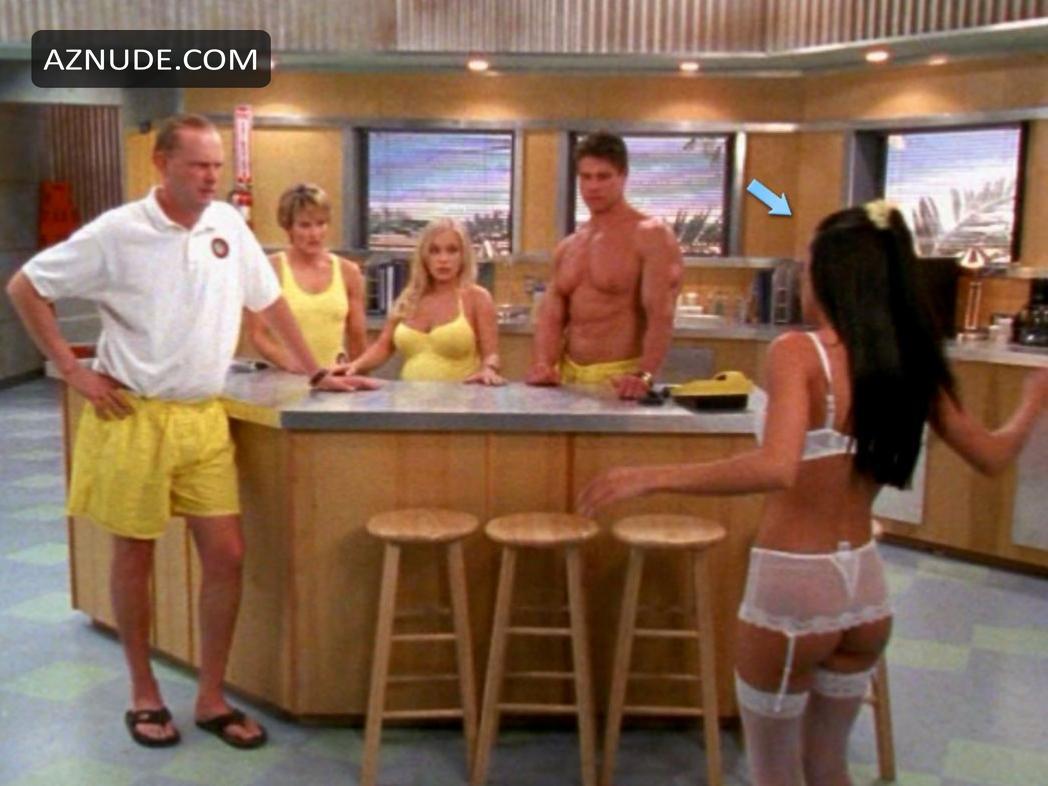 Amy Weber Nude Pictures amy weber nude - aznude