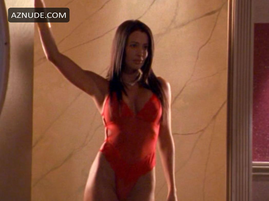 Amy Weber Sex Scene amy weber nude - aznude