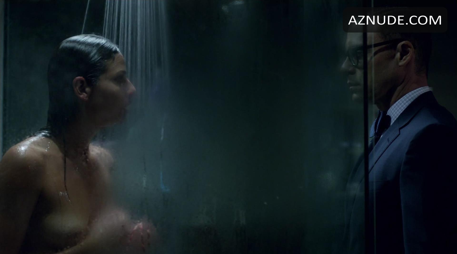 Ana Ayora Nude ana ayora nude - aznude