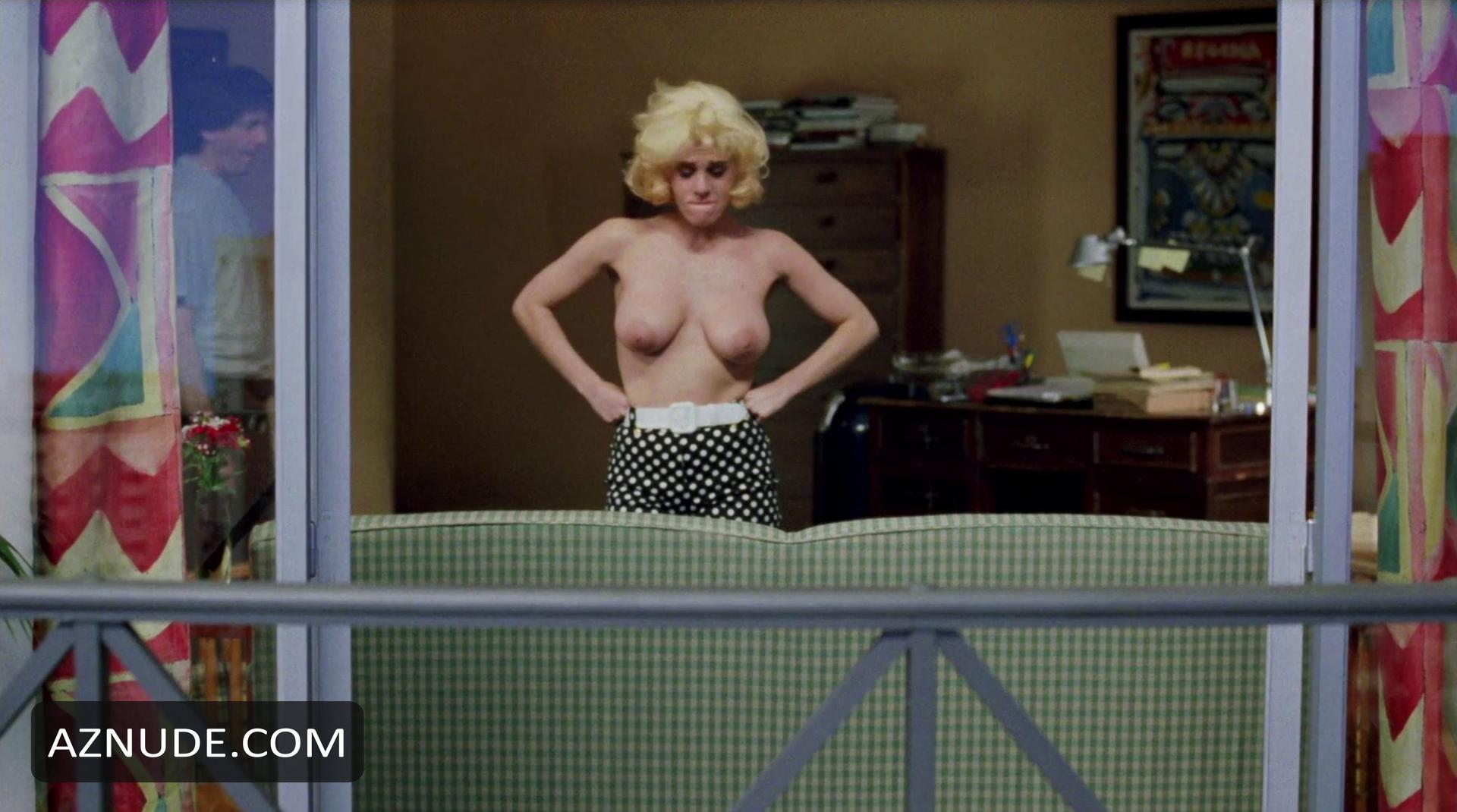 Anabel Alonso Tetas anabel alonso nude - aznude