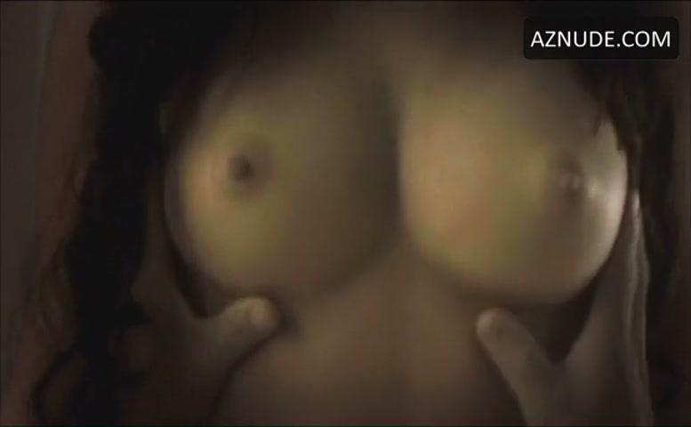 sexy ana talancon pics