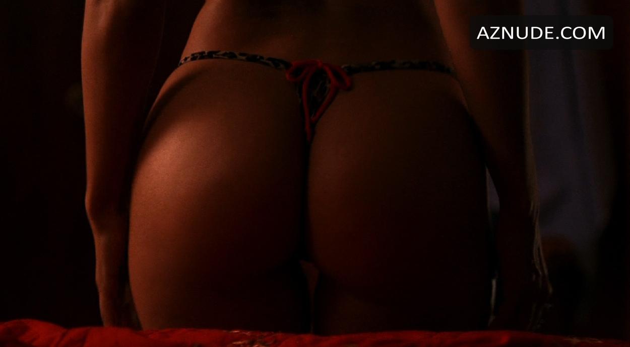 Eastbound  Down Nude Scenes - Aznude-4227