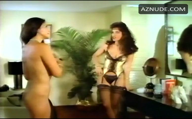 Porno tres mexicanos ardientes