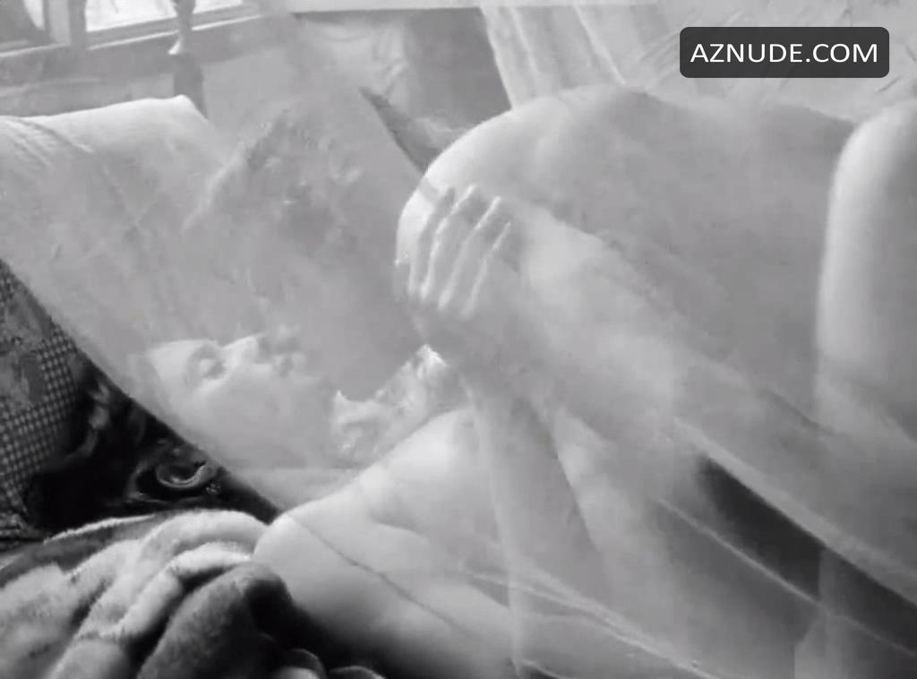 Tabu Nude Scenes - Aznude-6276