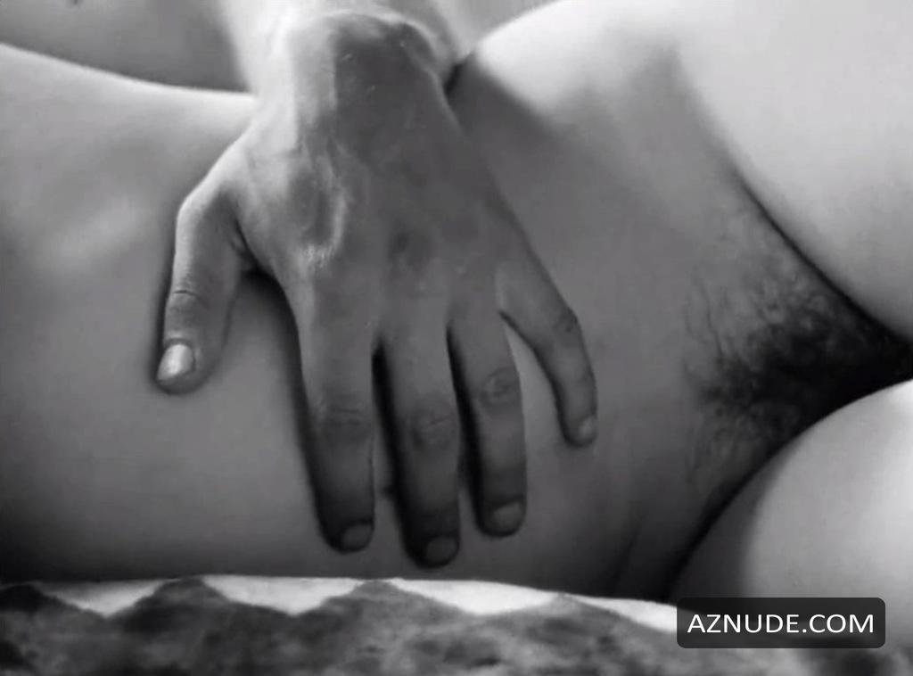 Tabu Nude Scenes - Aznude-7751