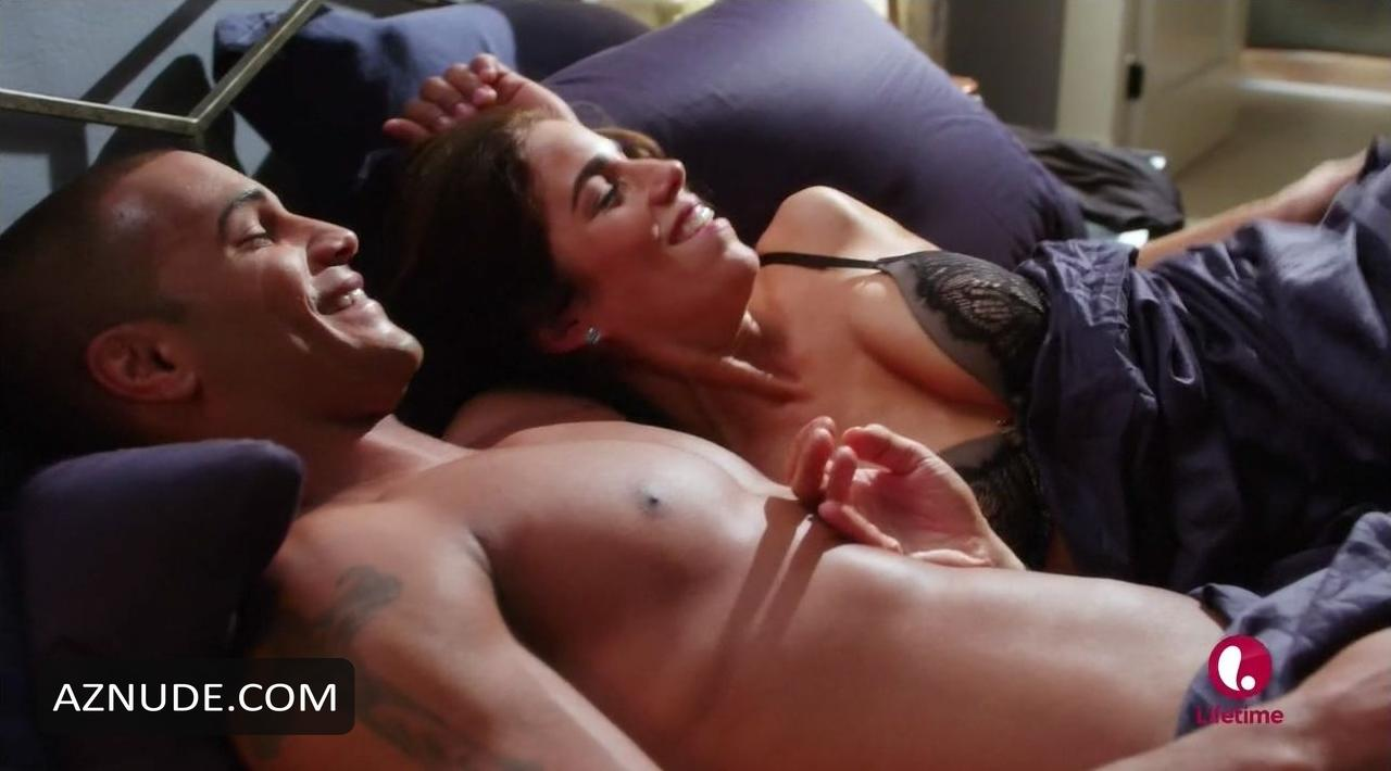 Adult archive Fat girl swallows cum