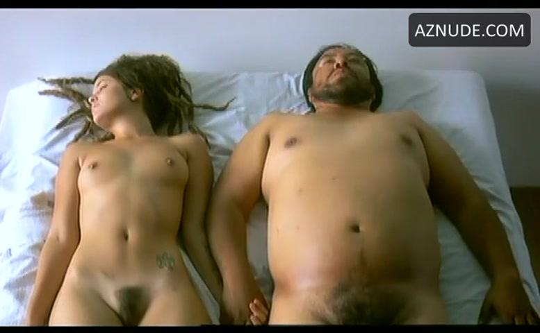 Tmbler erotic guru