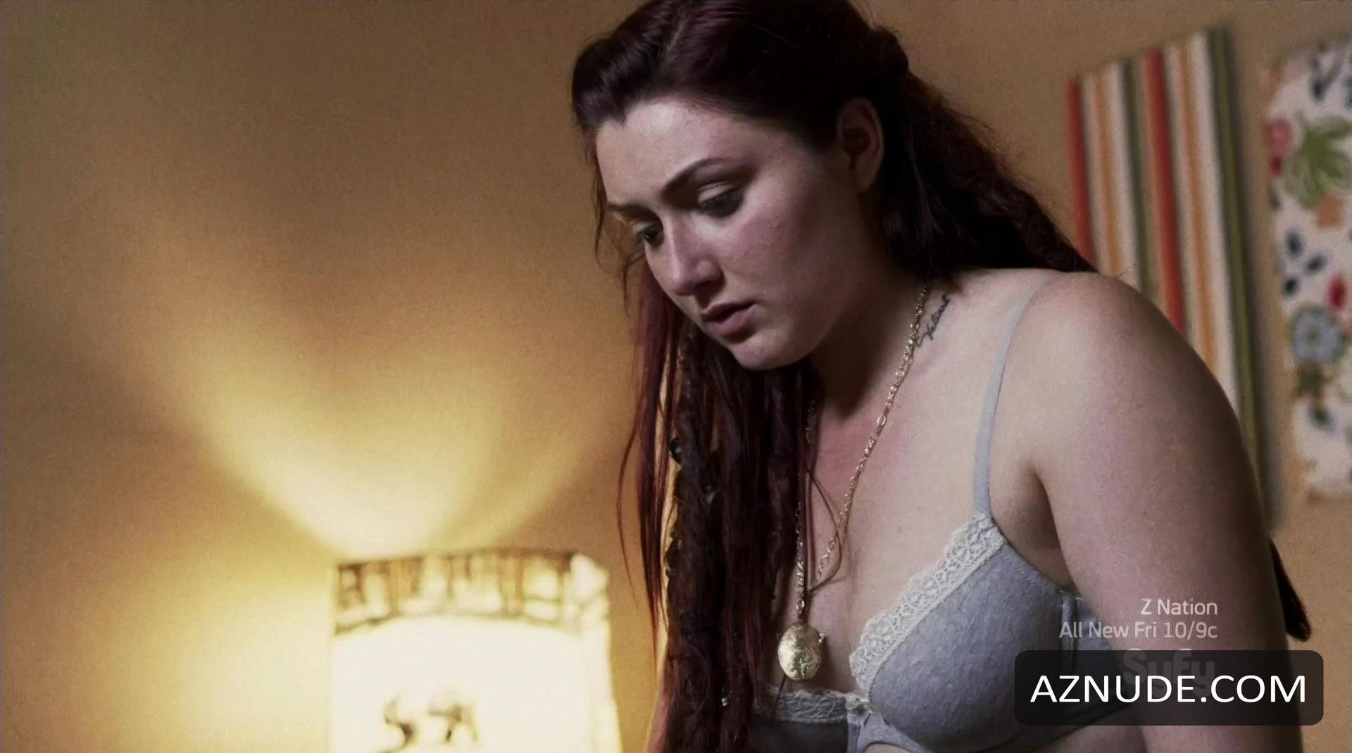 Debra wilson hard nipples - Porno photo