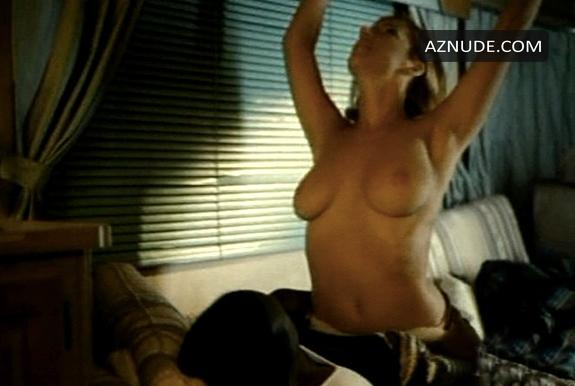 Squirting pussy porn movies
