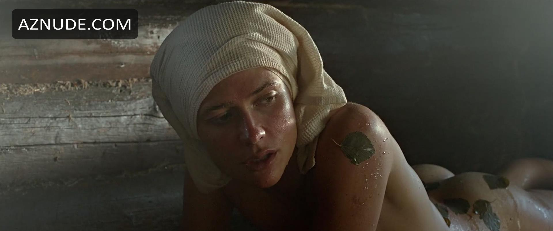 Fuck Anastasiya Mikulchina nude (17 foto and video), Ass, Fappening, Boobs, cleavage 2020