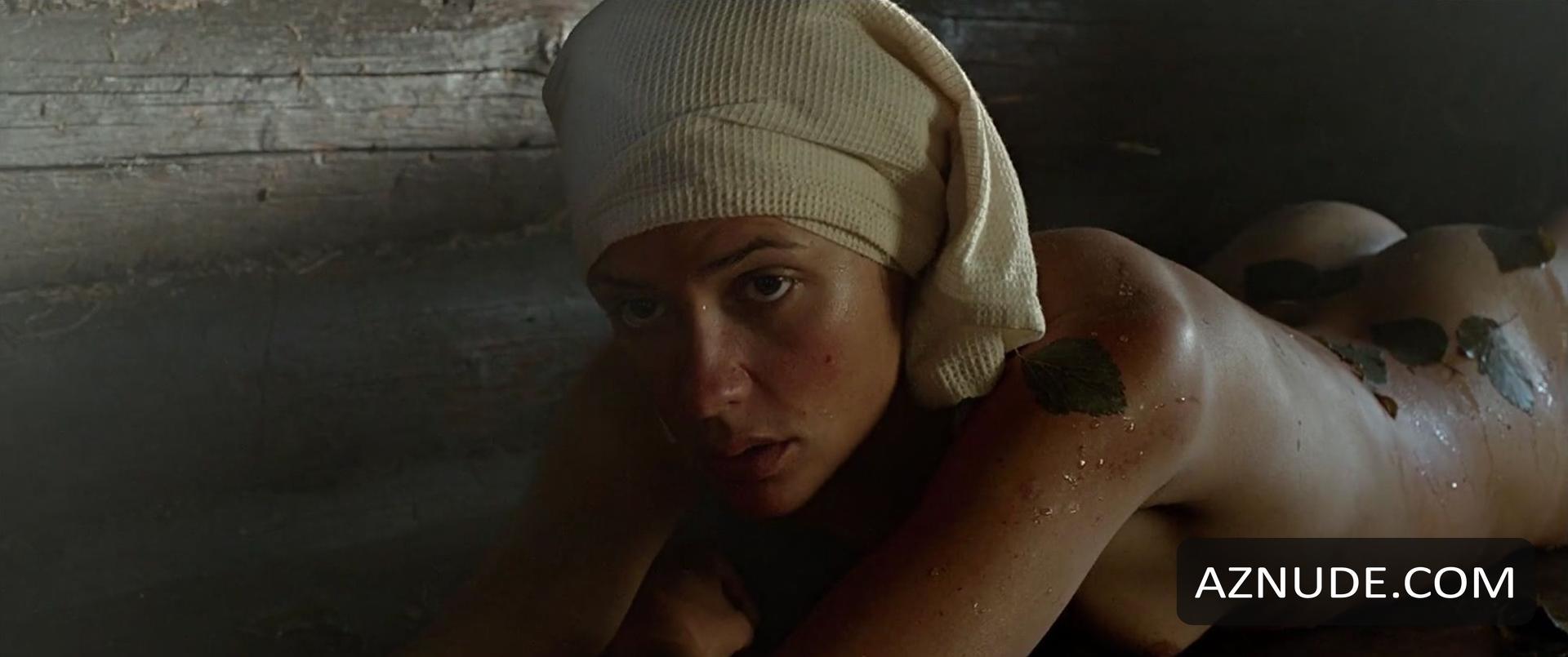 Fuck Anastasiya Mikulchina nude photos 2019