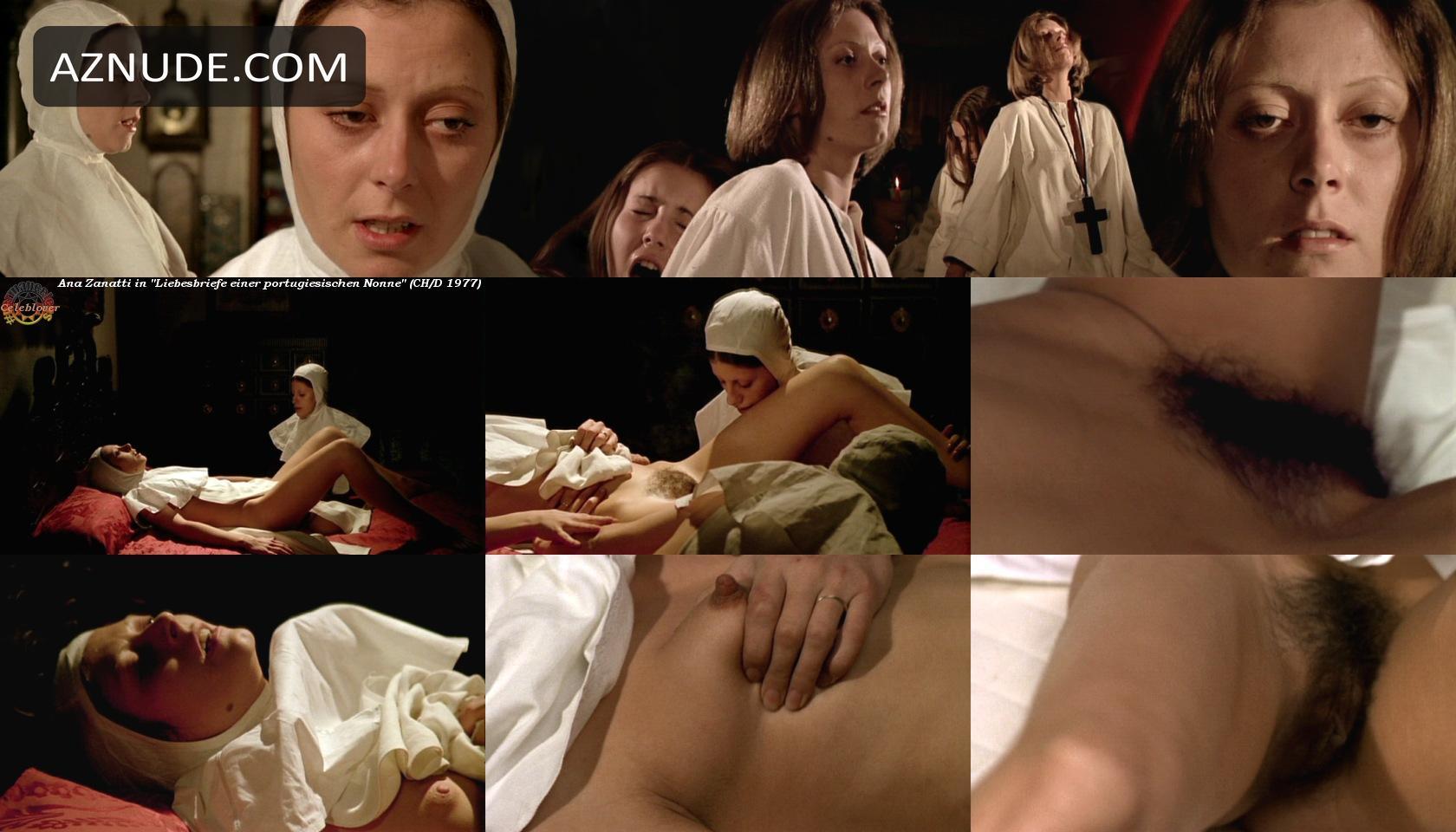 Vivian Wu Nude Simple browse randomly sorted images - page 6119 - aznude