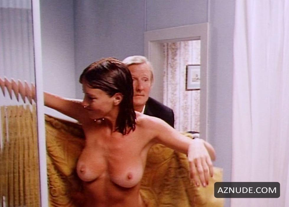 erotic noose play