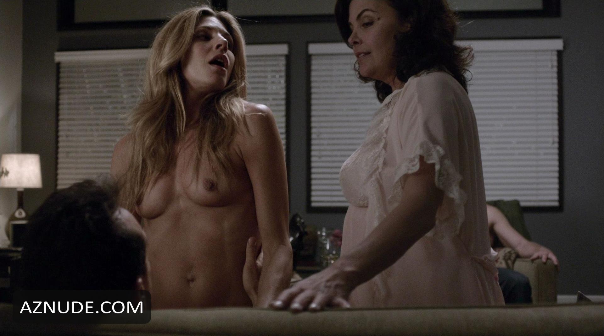 Hot Sherilyn Fenn Nude  Hot Girl Hd Wallpaper-6231