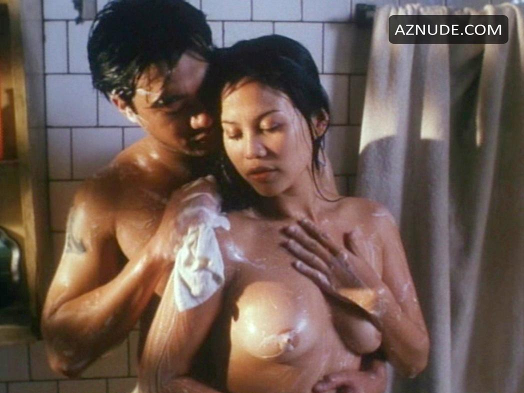 hiss movie sex scene