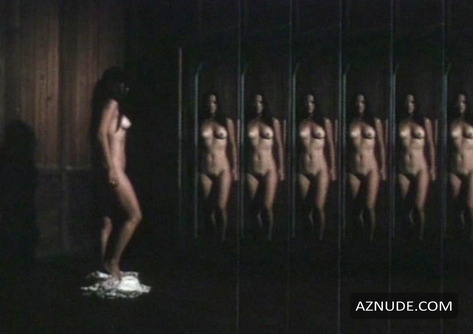 sweedish-andrea-del-rosario-sex-scenes-masturbate-pusy