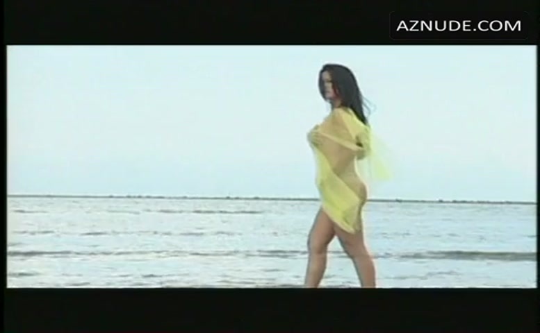 dansk-movies-andrea-del-rosario-nude-pics-with