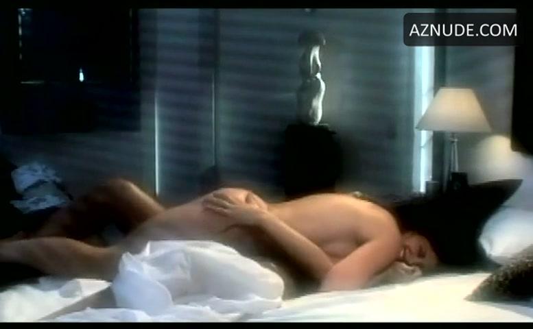 Andrea montenegro sex scene — img 8
