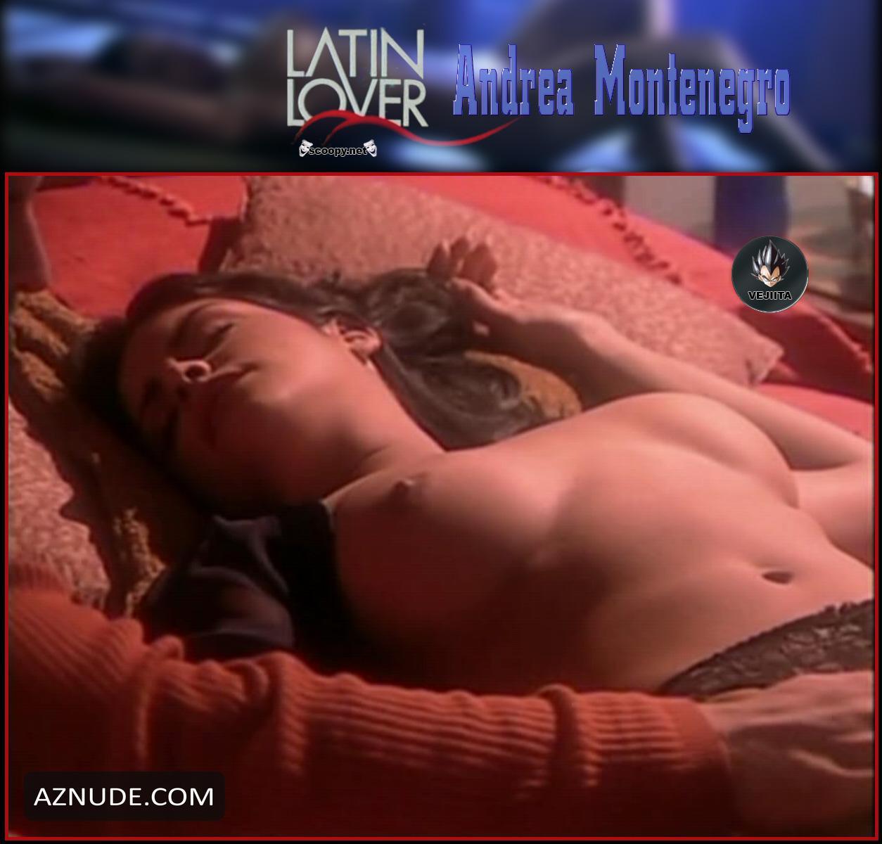 andrea-montenegro-sex-scene