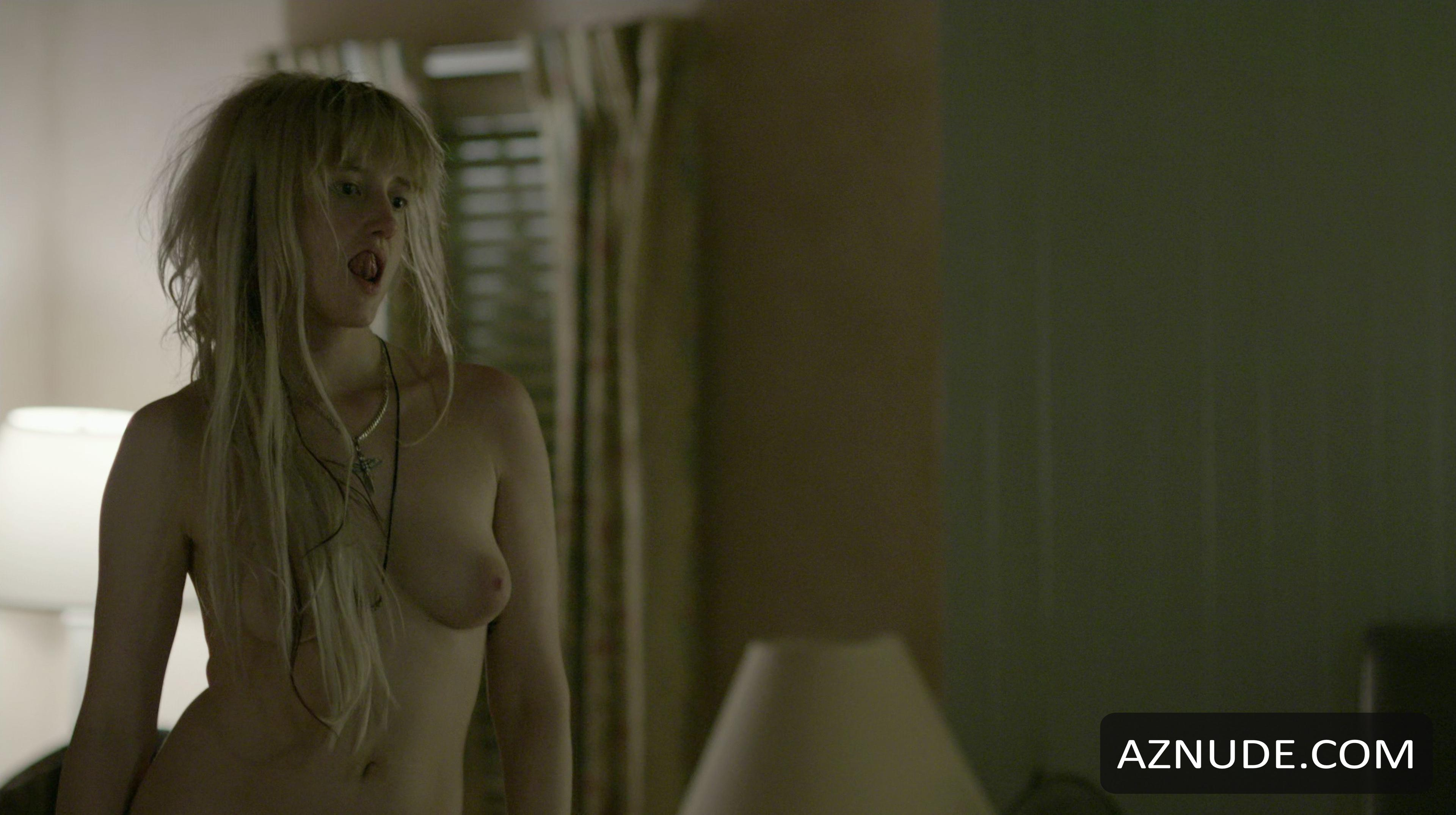 Sex Andrea Riseborough nudes (93 foto and video), Topless, Fappening, Twitter, lingerie 2017