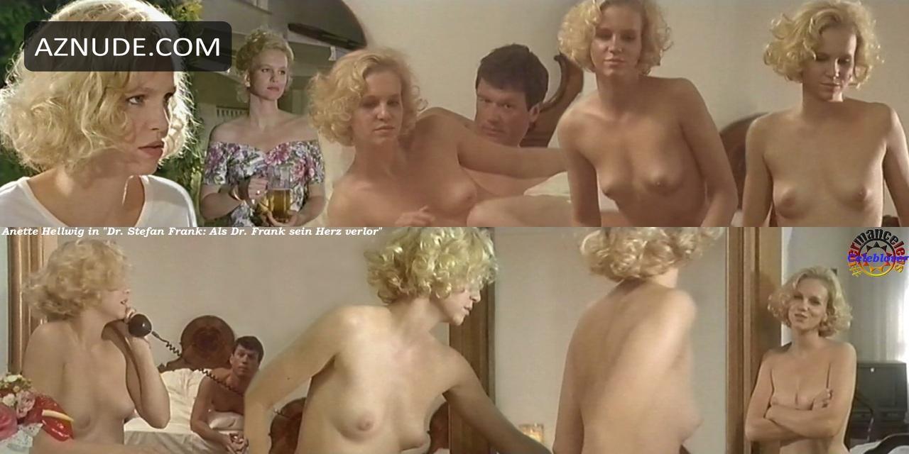 Katie Price Porn Movie Pictures