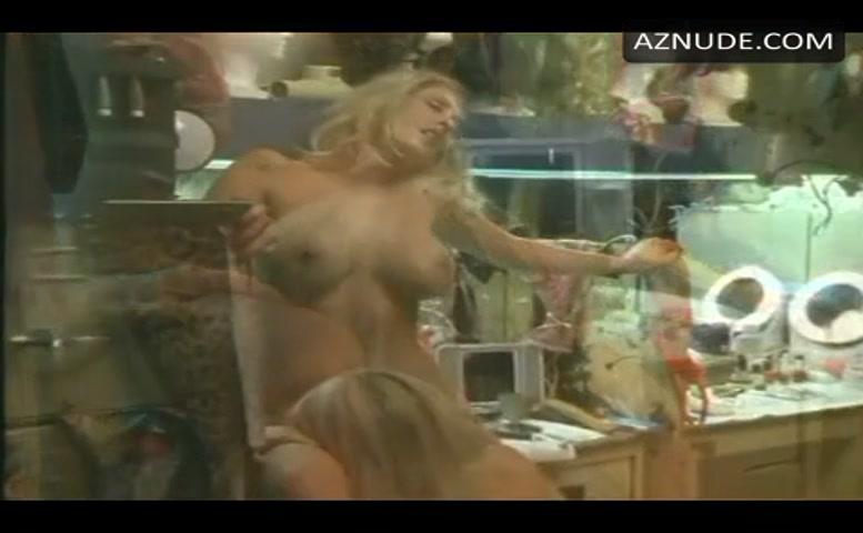 Annette moeller and zana cochran sex