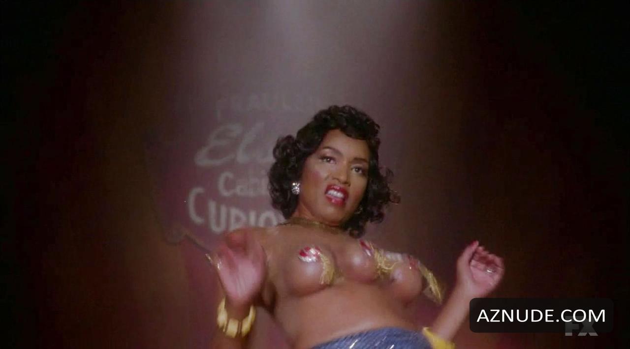 Penelope cruz hot nude pics