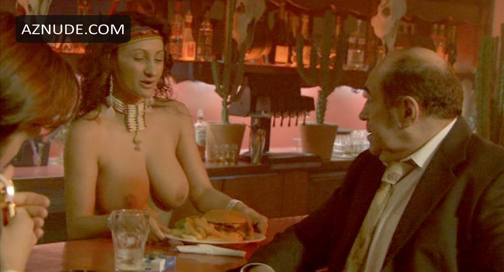 Stars Lizzie Mcguire Nude Scenes