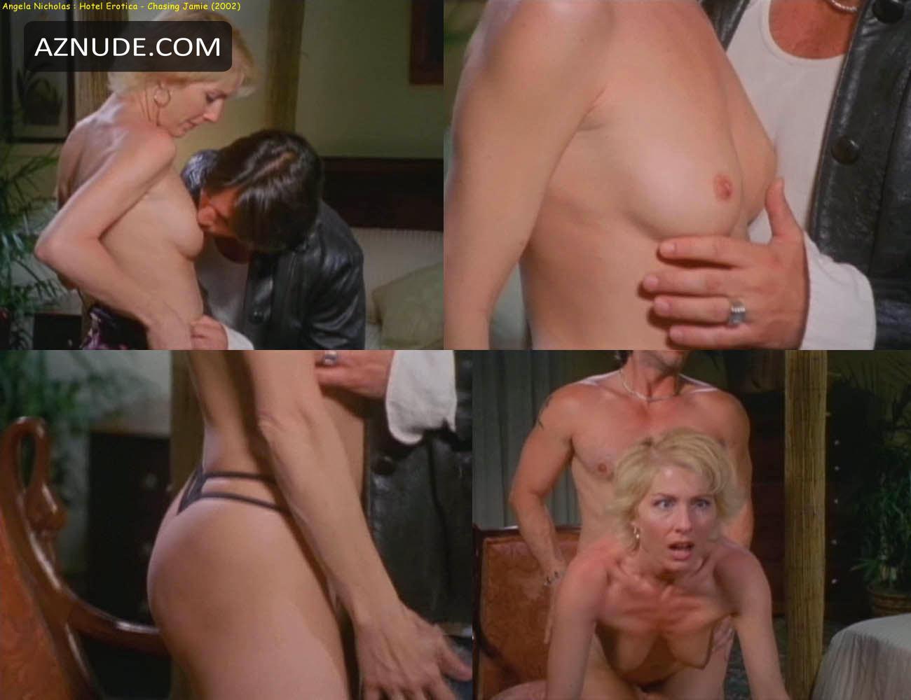 missi pyle naked