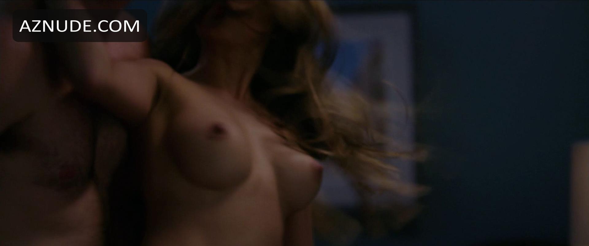 Simply angela martin nude think