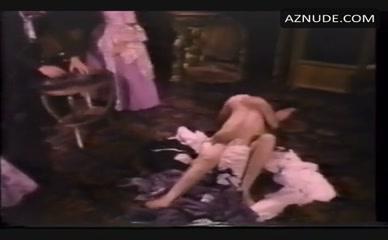 Sexy nude lezbian girls