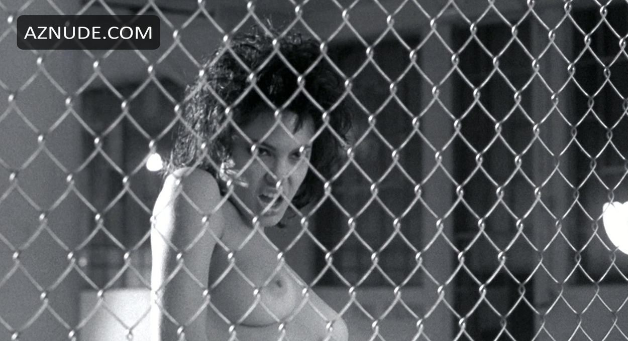 Angelina Jolie Gia Nude gia nude scenes - aznude