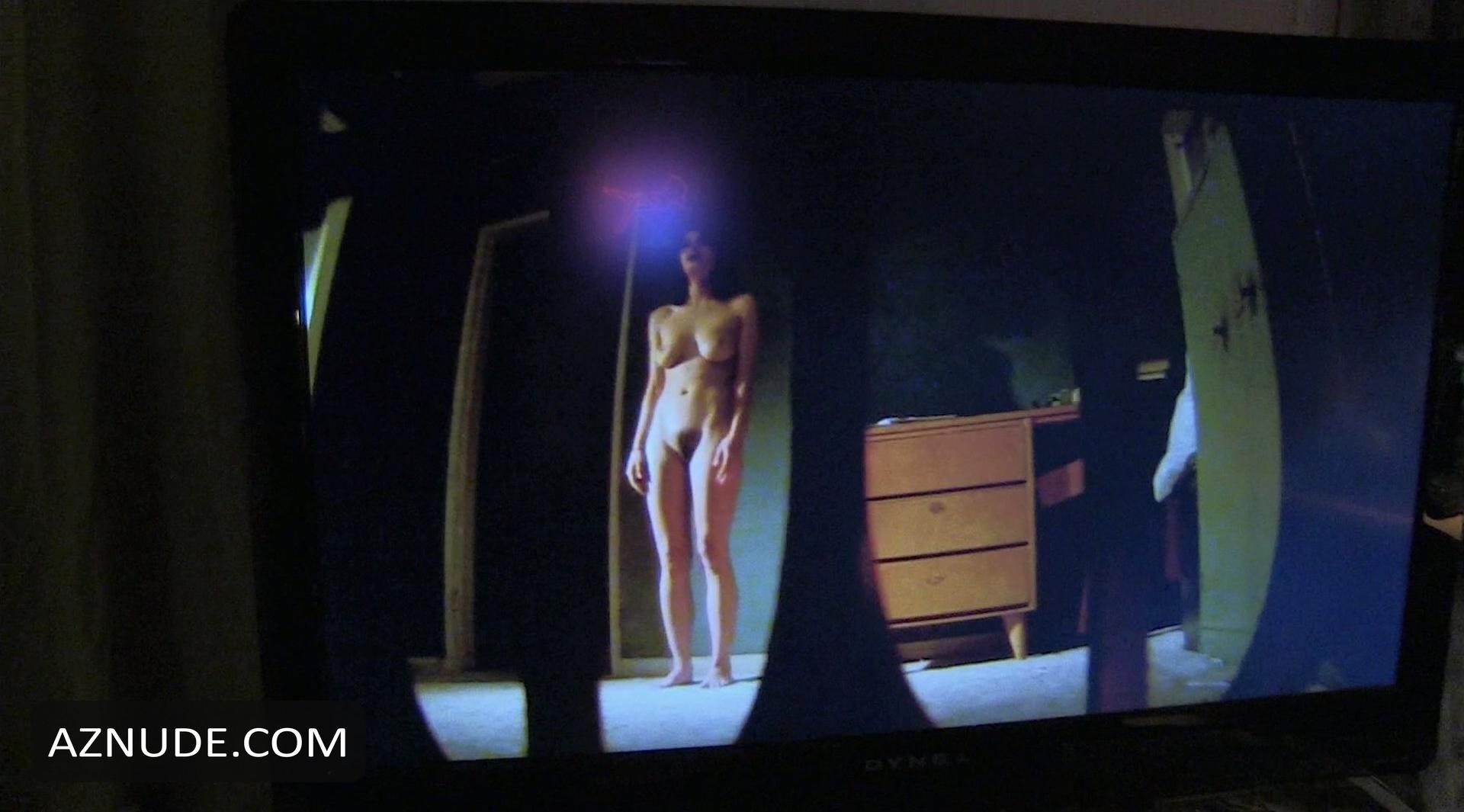 Jessica alba in sex scene