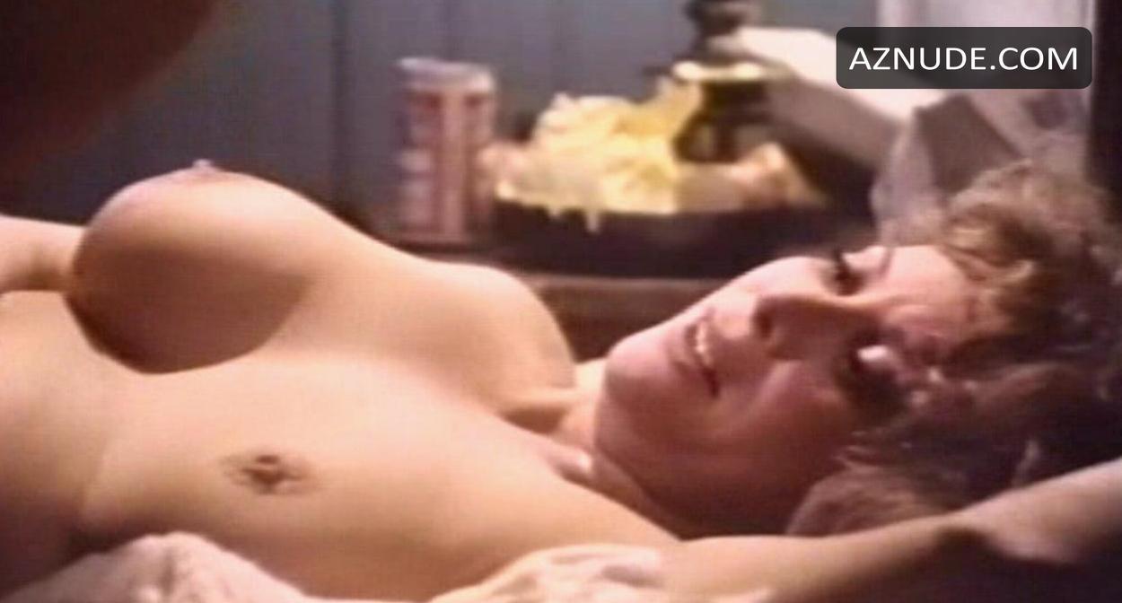 Angelique Pettyjohn Topless angelique pettyjohn nude - aznude