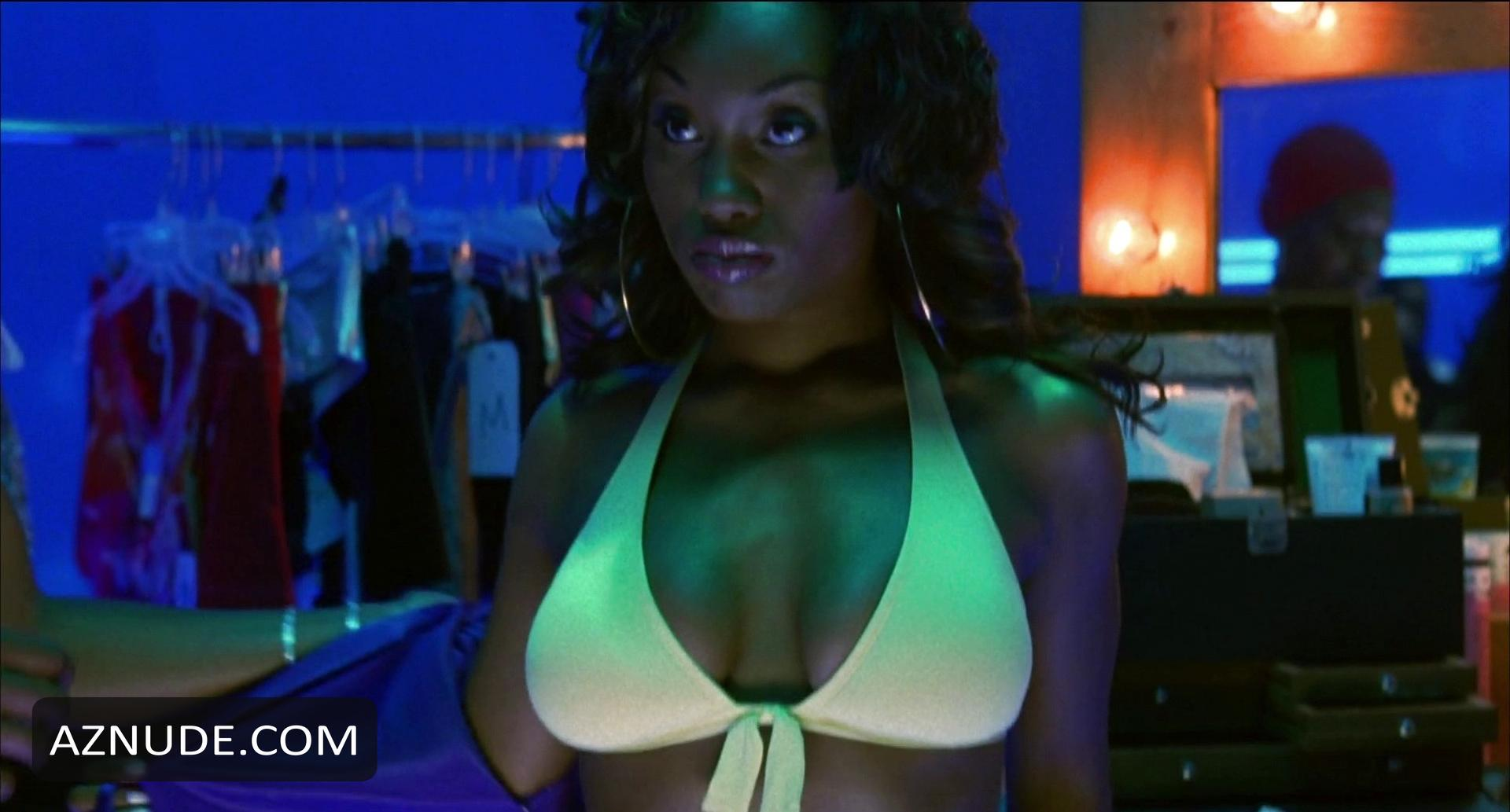 Angell nude conwell of pics