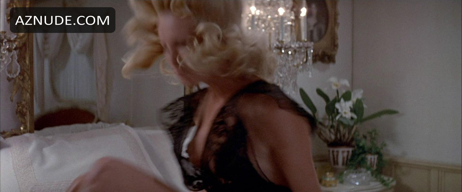 Brittany murphy in love and other disasters - 1 part 4
