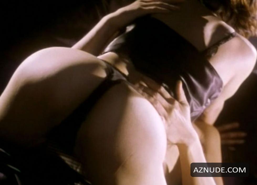 sex in rostock angel of fantasy