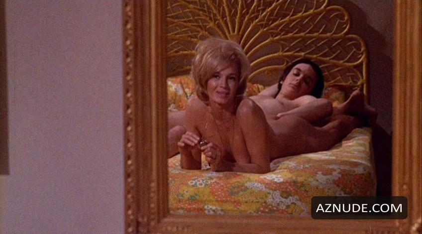 Pretty Maids All In A Row Nude Scenes - Aznude-6500