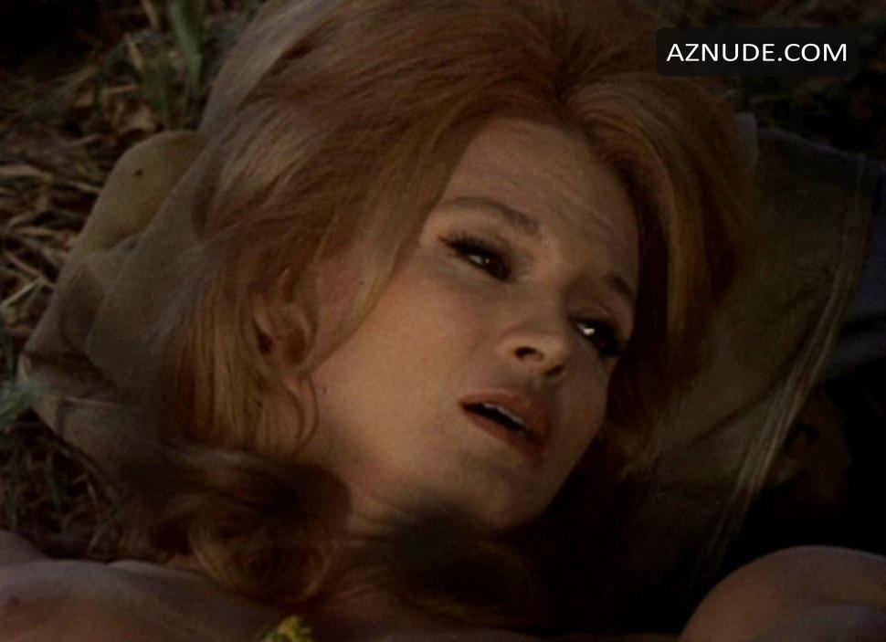 Sex Angie Dickinson Nude Videos Scenes